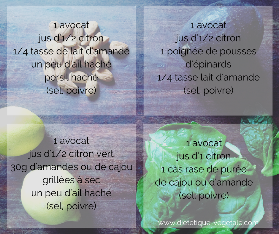 sauces-avocat-citron