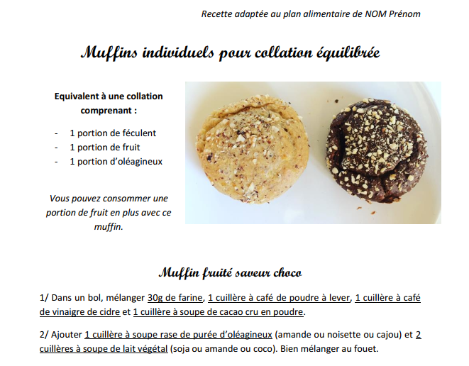 muffins-individuels