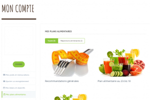 plans-alimentaires